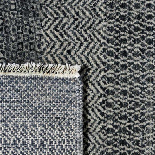 47207-Shalimar-pampus-zwart-achterkant