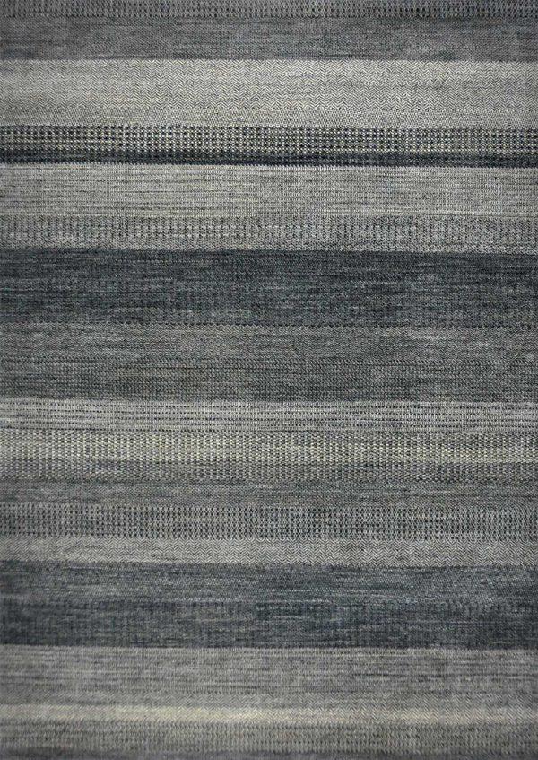 47207-Shalimar-pampus-zwart-heel-recht