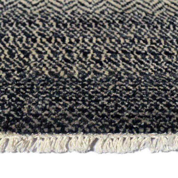 47207-Shalimar-pampus-zwart-zijkant