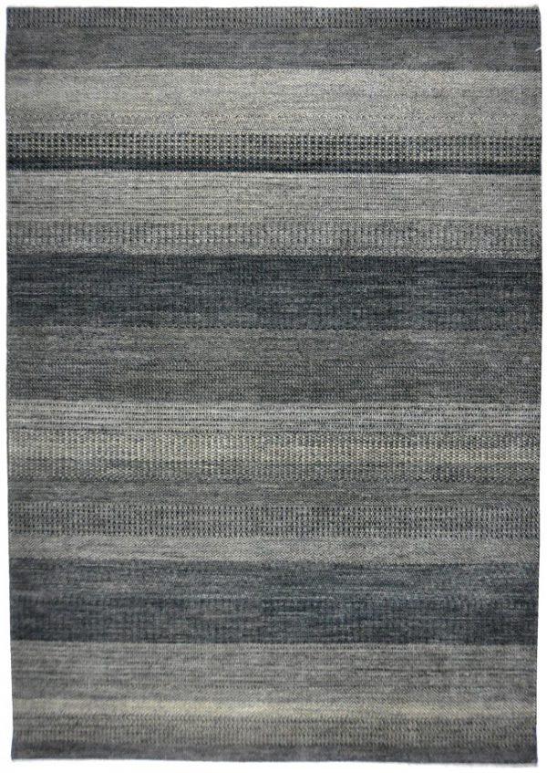 47207-Shalimar-pampus-zwart-zilver-heel