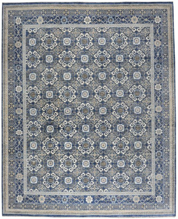 47238-Antique-R27-blauw