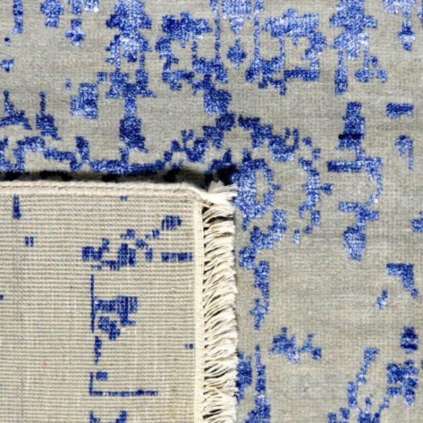 47304-Erased-zilver-ijsblauw-achterkant