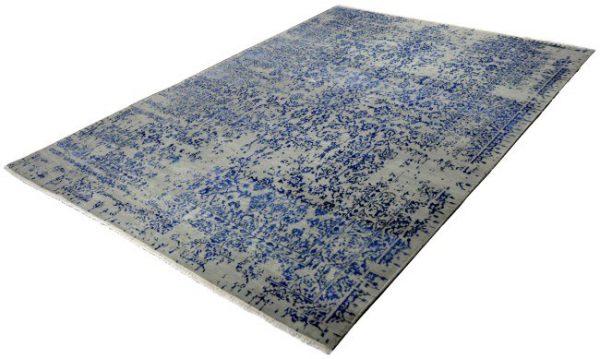 47304-Erased-zilver-ijsblauw-diagonaal
