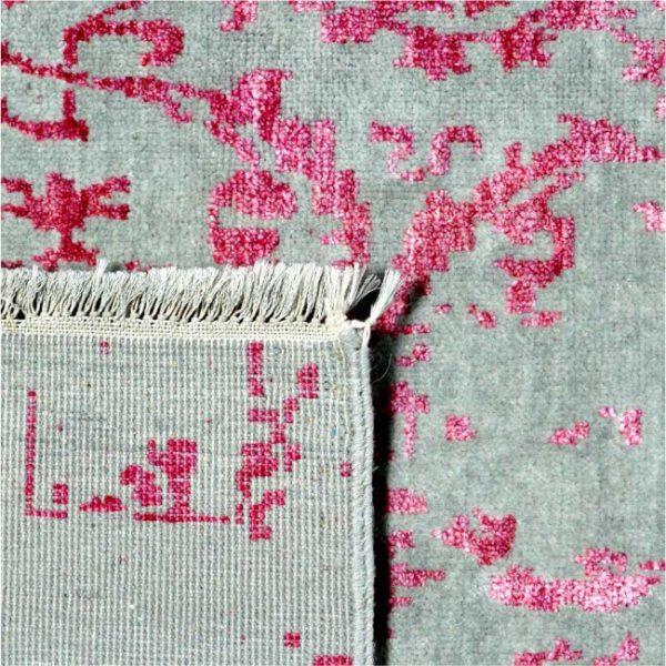 47310-Erased-Silver-rood-achterkant
