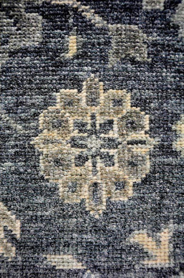 47355-Samarkand-detail