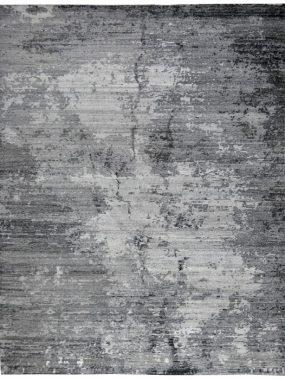 Grijs blauw modern karpet / tapijt. Verkrijgbaar in Tilburg Didam Zoetermeer Hoogeveen en Enschede. Past in ieder interieur
