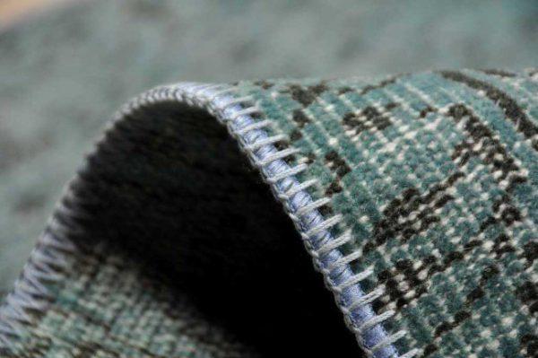 Adana-licht-blauw-41065-detail-zijkant
