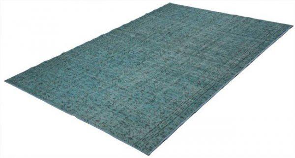 Adana-licht-blauw-41065-diagonaal