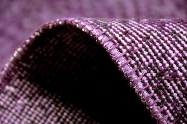 Adana-paars-40727-detail-zijkant