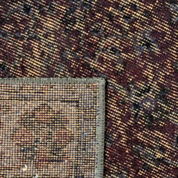 Adana-rose-bruin-41089-achterkant