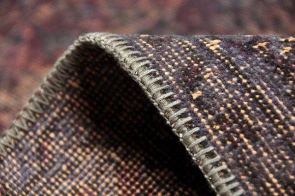 Adana-rose-bruin-41089-detail-zijkant