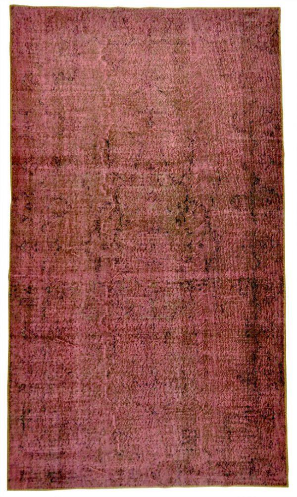 Adana-rose-zwart-41118-bovenkant