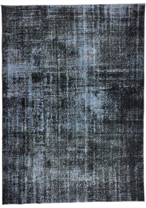 Adana-zwart-blauw-40722-bovenkant