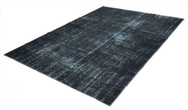 Adana-zwart-blauw-40722-diagonaal