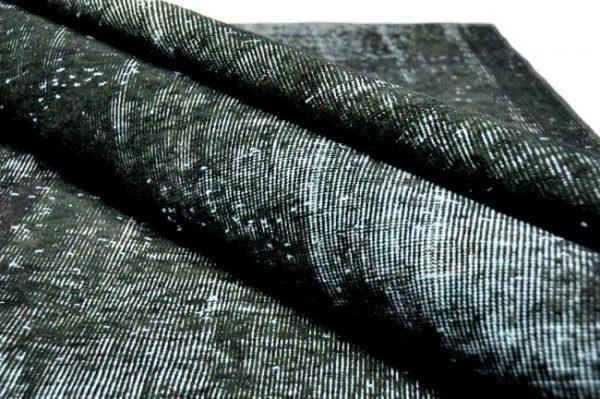 Adana-zwart-blauw-40722-rol