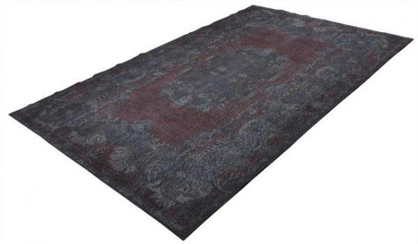 Adana-zwart-paars-41111-diagonaal