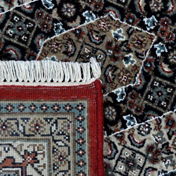 Afshar-Mahi-rood-bruin-87565-achterkant