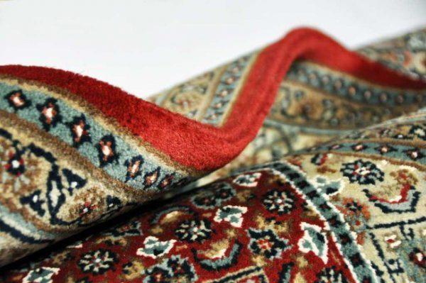 Afshar-Mahi-rood-bruin-87565-detail-def