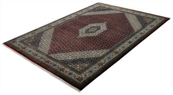 Afshar-Mahi-rood-bruin-87565-diagonaal