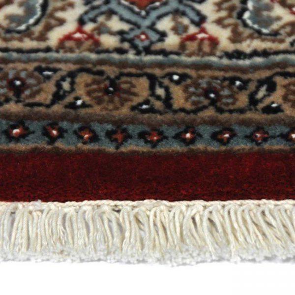 Afshar-Mahi-rood-bruin-87565-zijkant