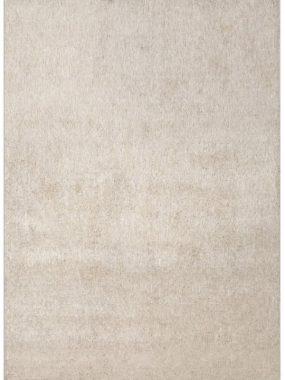 vloerkleed of tapijt Amsterdam is verkrijgbaar in diverse kleuren en maten