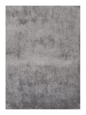 Uni of effen grijs kleurig hoogpolig frisé polyester karpet Amsterdam. In Breda Tilburg Eindhoven