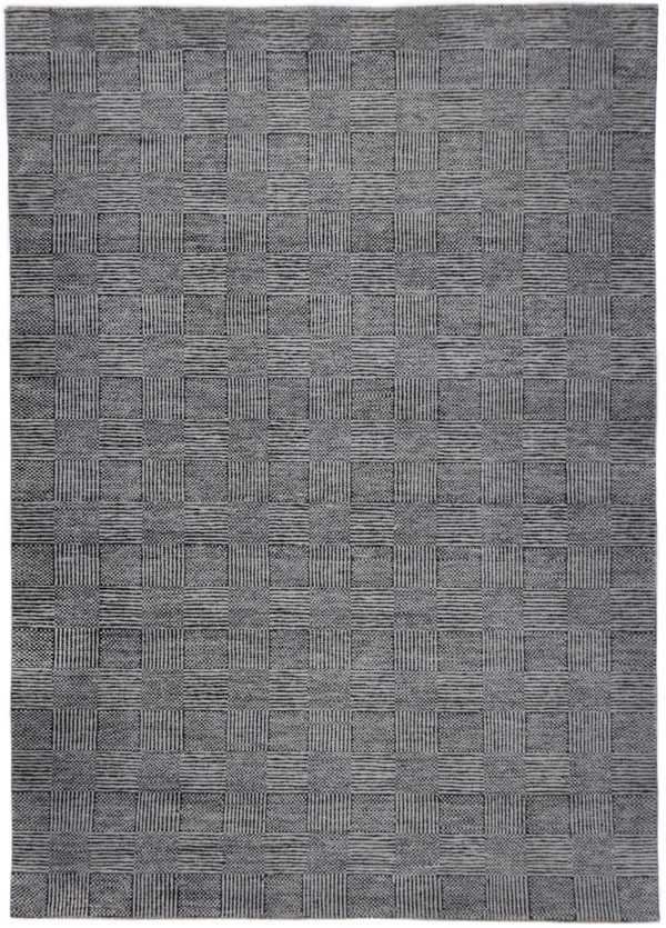 Bamyan-10-naturel-grijs-47407-bovenkant