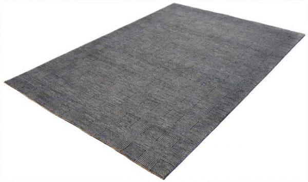Bamyan-10-naturel-grijs-47407-diagonaal
