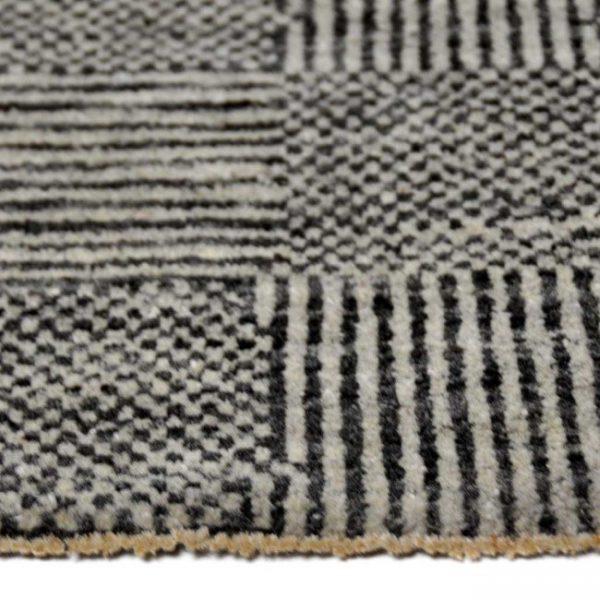 Bamyan-10-naturel-grijs-47407-zijkant