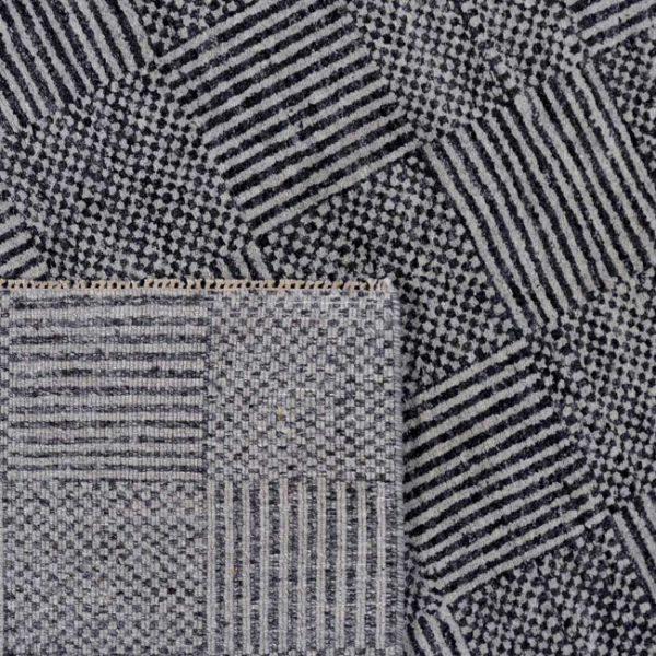 Bamyan-8-naturel-grijs-47413-achterkant