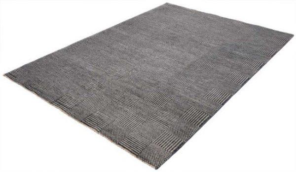 Bamyan-8-naturel-grijs-47413-diagonaal