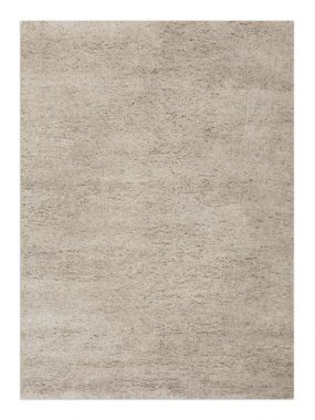 Hoogpolig zacht Marokkaanse wollen Berber tapijt in grijs wit. Te koop: Tilburg Breda Eindhoven Den Bosch