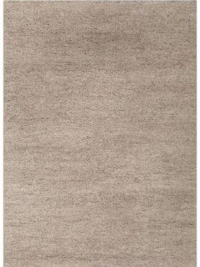 Hoogpolig zacht Marokkaanse wollen Berber tapijt in grijs wit. Te koop: Tilburg Leiden Oldenzaal Didam
