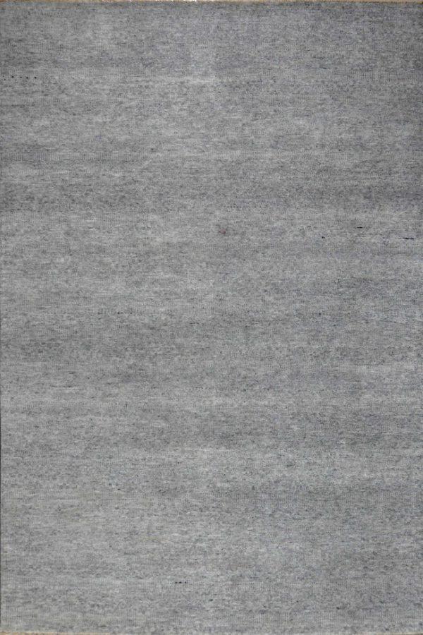 Buth-3-47371-bovenkant