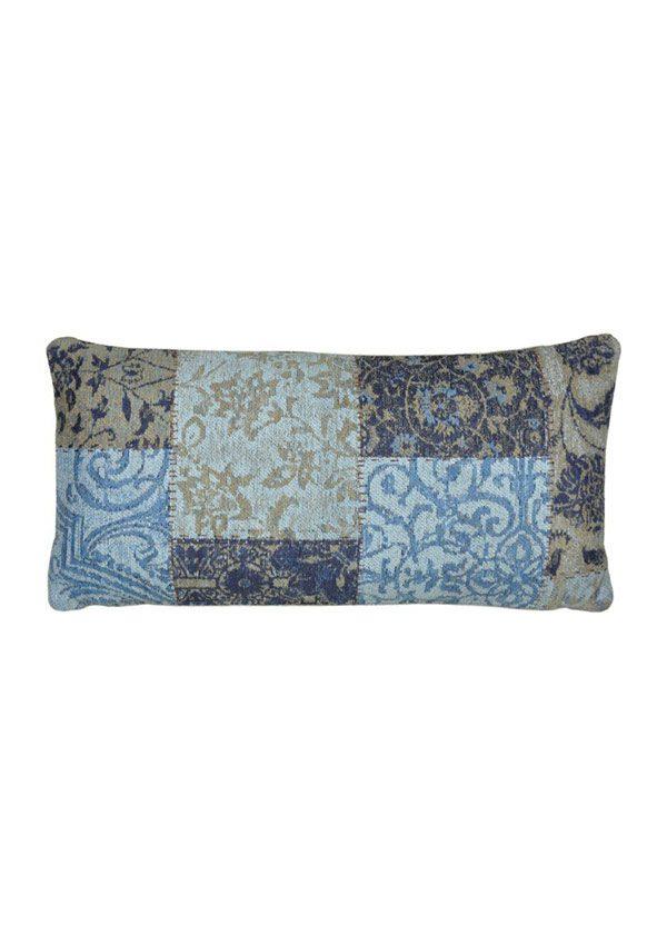 Dalyan-Patch-kussen-blauw-70-35-98364
