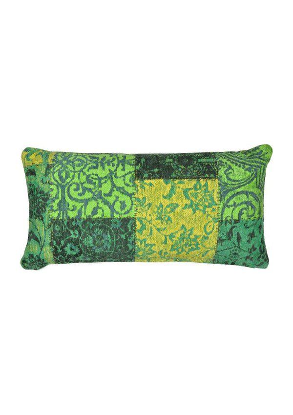 Dalyan-Patch-kussen-groen-70-35-98366