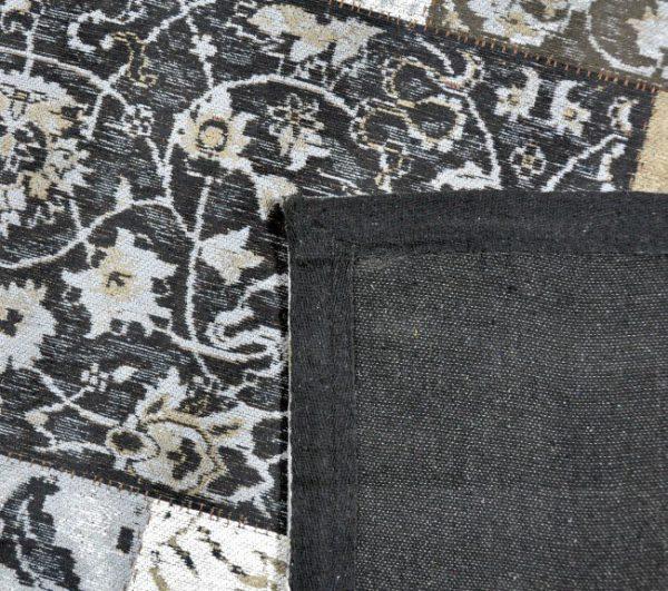 Dalyan-antraciet-achterkant-hoek-240×160-98833