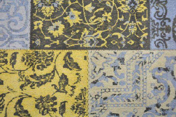 Dalyan-geel-grijs-bovenkant-detail-240×160-98851