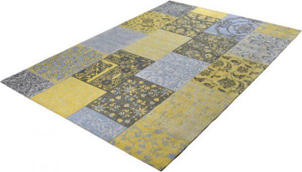 Dalyan-geel-grijs-diagonaal-240×160-98851