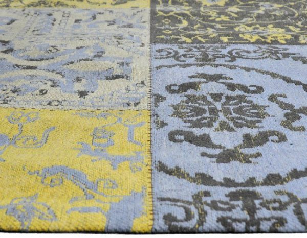 Dalyan-geel-grijs-zijkant-detail-240×160-98851
