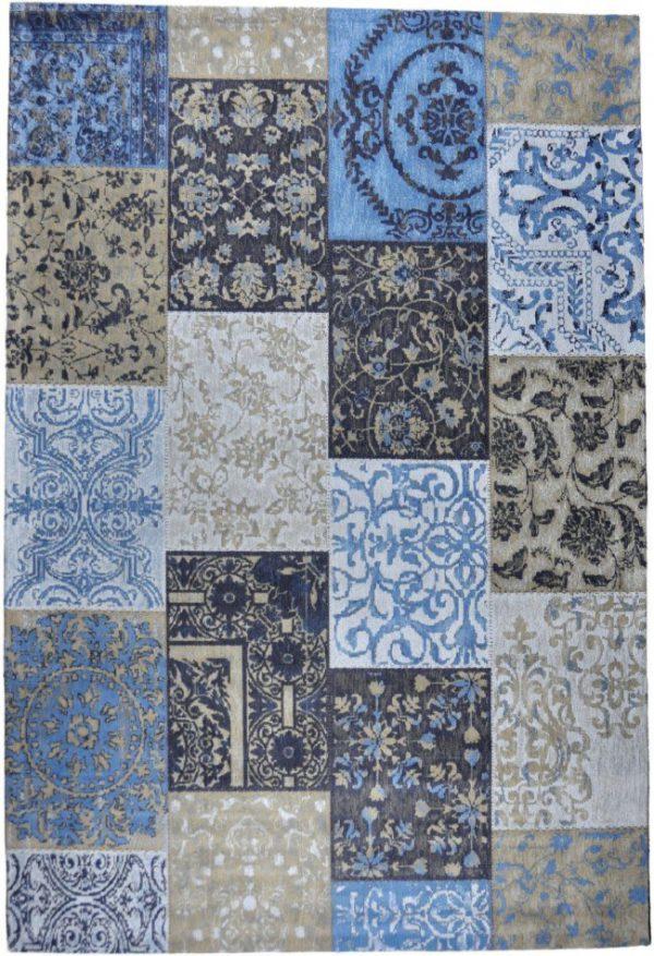 Dalyan-l-blauw-240×160-98841