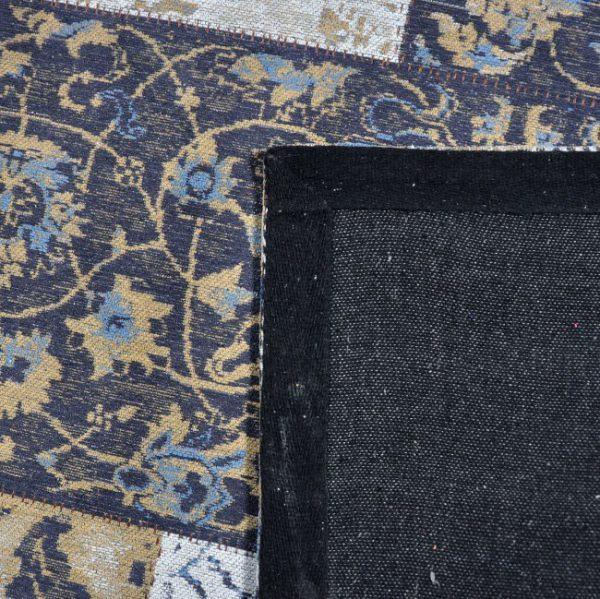 Dalyan-l-blauw-achterkant-hoek-240×160-98841