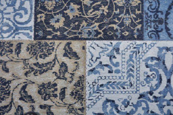 Dalyan-l-blauw-bovenkant-detail-240×160-98841