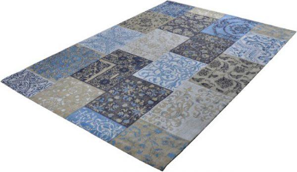 Dalyan-l-blauw-diagonaal-240×160-98841