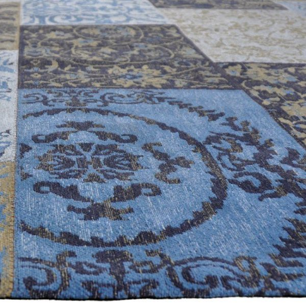 Dalyan-l-blauw-zijkant-detail-240×160-98841