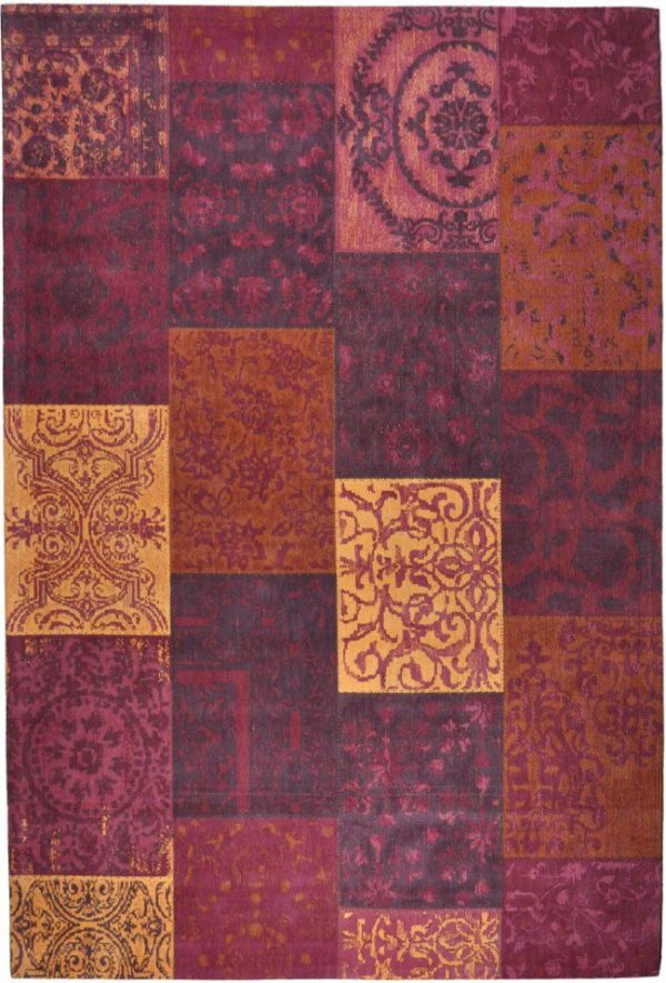 Dalyan-rood-240×160-98835