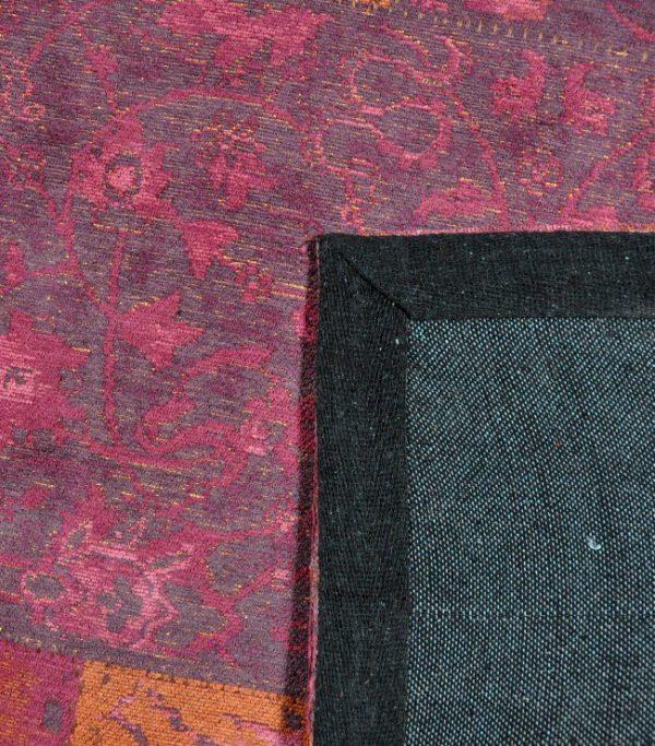 Dalyan-rood-achterkant-zijkant-240×160-98835