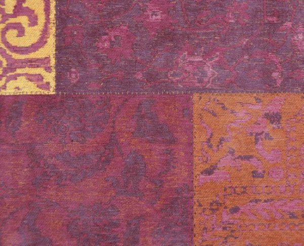 Dalyan-rood-bovenkant-detail-240×160-98835