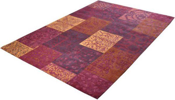 Dalyan-rood-diagonaal-240×160-98835