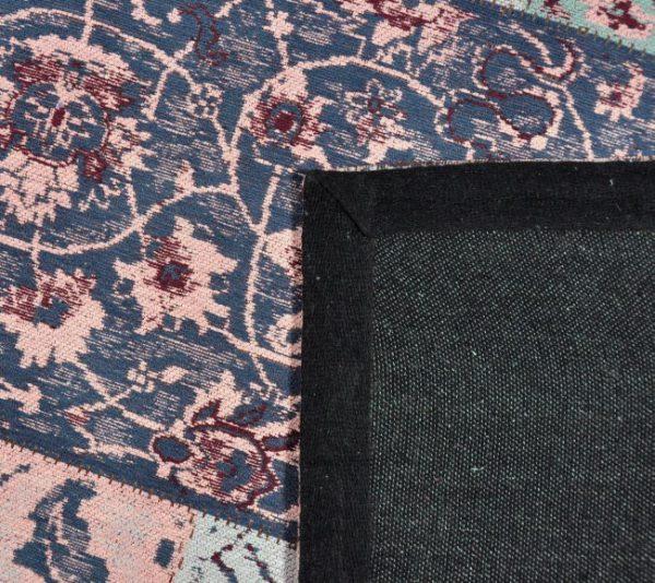 Dalyan-rose-achterkant-hoek-240×160-98847